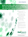 CELLSEARCH® Circulating Tumor Cell Test Brochure